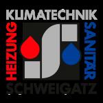 Joh. Schweigatz GmbH